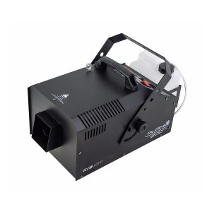 INVOLIGHT ALPINA1200DMX